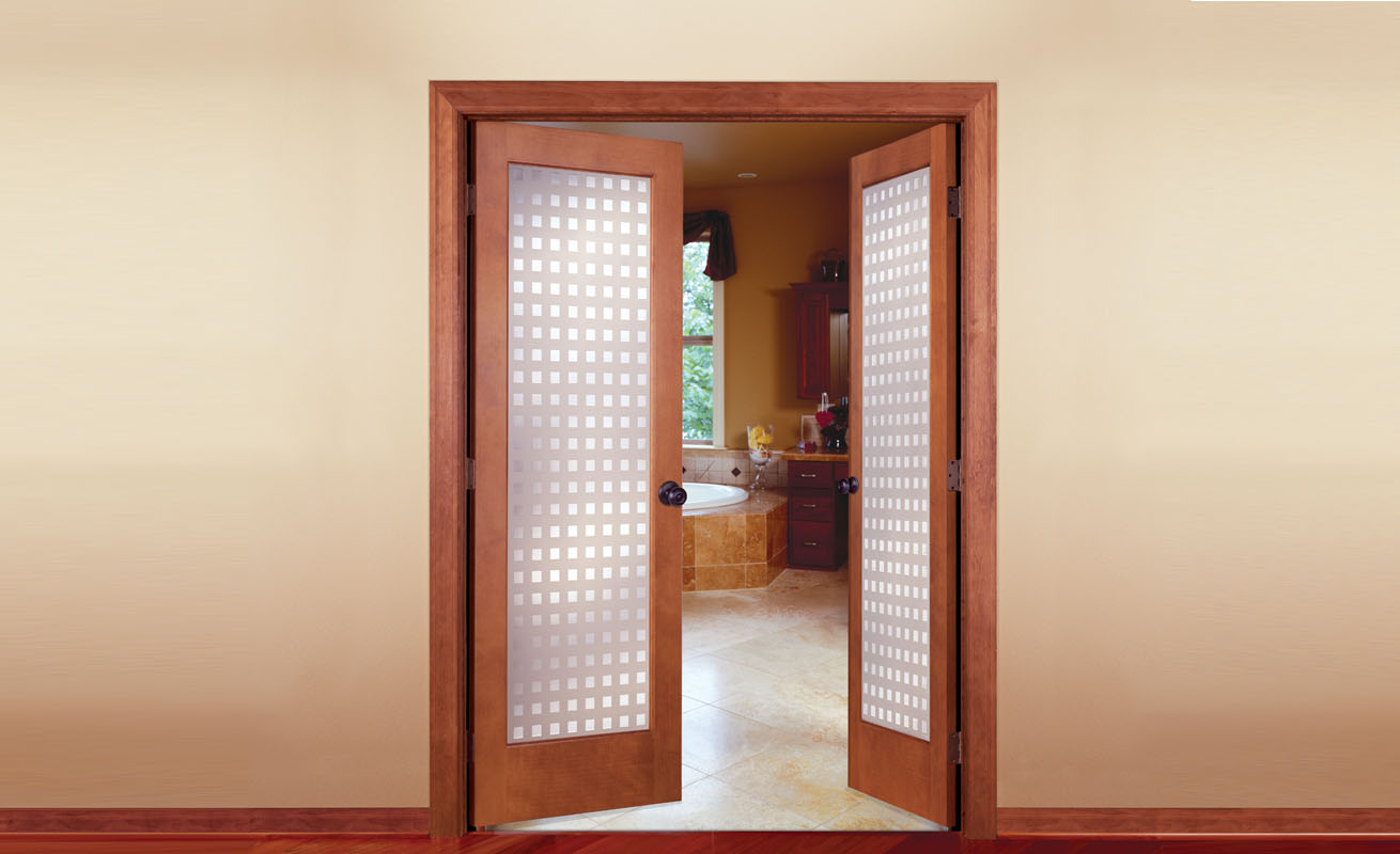 High Quality Exterior Doors Jefferson Door: Trinity Glass International Inc