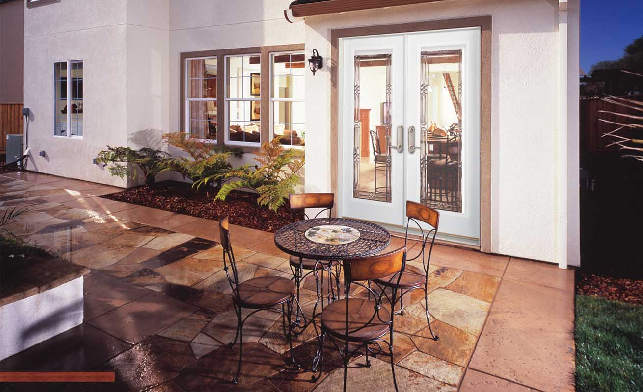 PreviousNext & Trinity Glass International Inc | High- Quality Exterior Doors ...