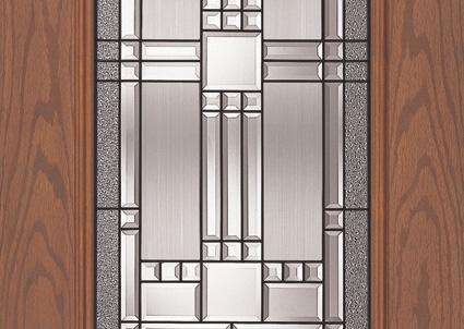 Trinity Glass International Inc High Quality Exterior Doors Interior Doors And Patio Doors