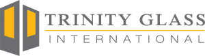 Trinity Glass International Inc | High- Quality Exterior Doors, Interior doors and Patio Doors