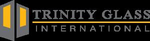 Trinity Glass International Inc   High- Quality Exterior Doors, Interior doors and Patio Doors