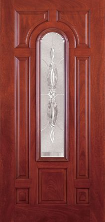 Feather River Doors - Ainsley Collection