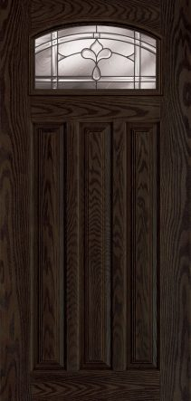 Feather River Doors - Carmel Collection