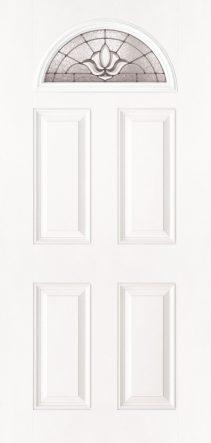 Feather River Doors - Medina Collection