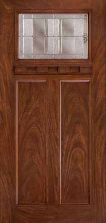 Feather River Doors - Pomona Collection